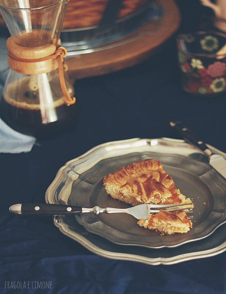 torta del convento di san gallo (3)