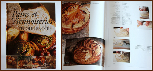 Collage libro