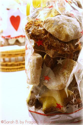 sacchetti biscotti 2