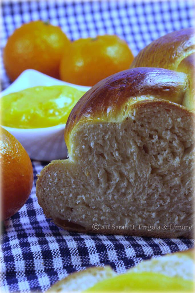 brioche mandarino 6