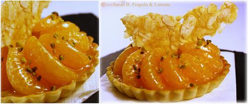 Collage mandarini 2