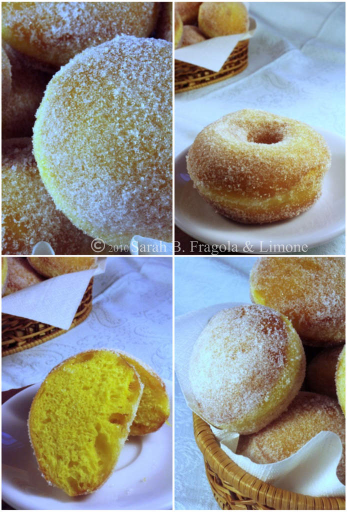 Collage bomboloni 2
