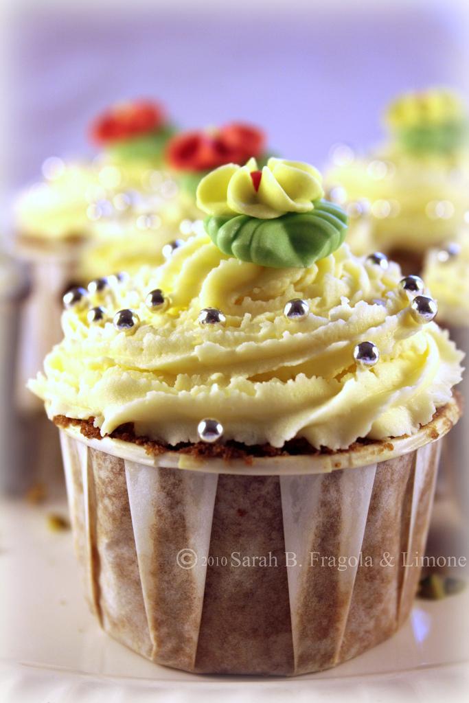cupcakes 9 credit