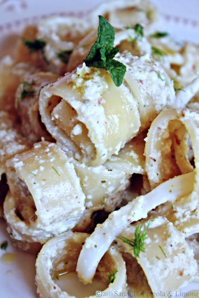 pasta sicilia 7