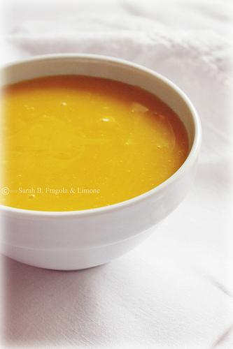 miscela olio uovo