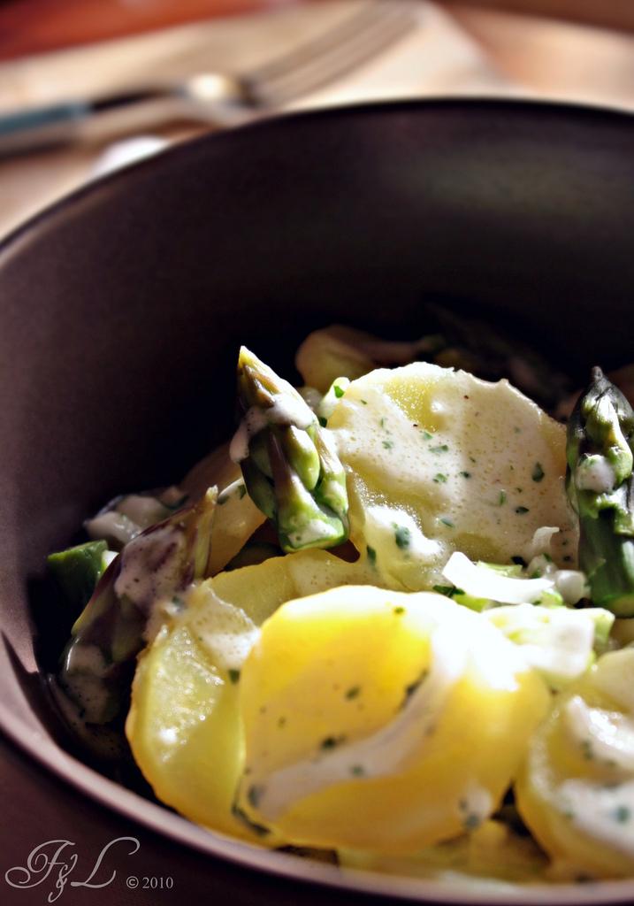 insalata patate 4