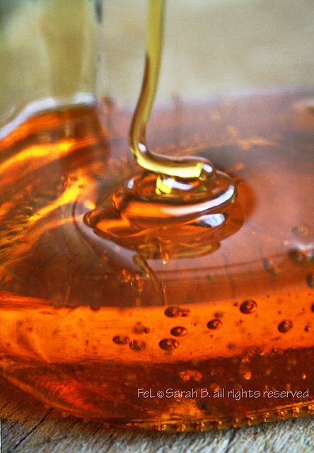 goldensyrup