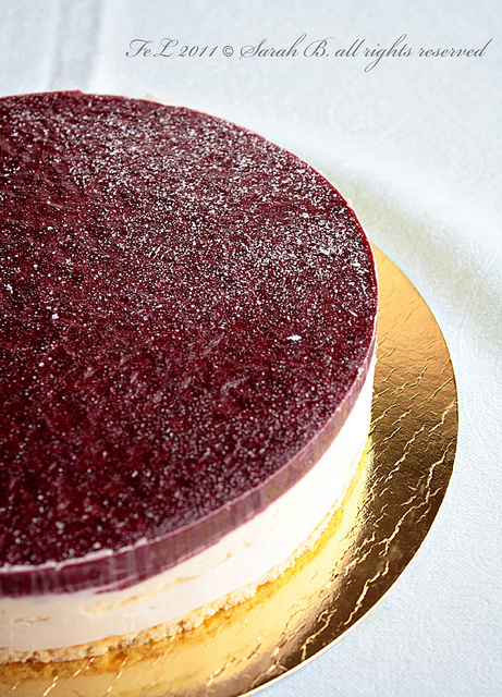 torta 005editededited