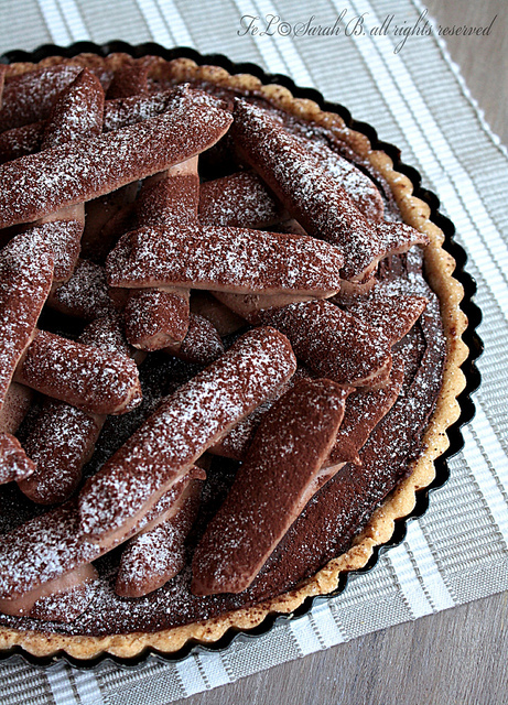 crostata 005editededited