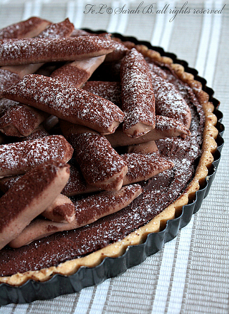 crostata 007editededited