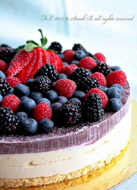 torta 009editededited
