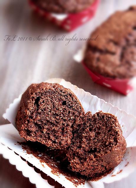 cioccocake 005editededited