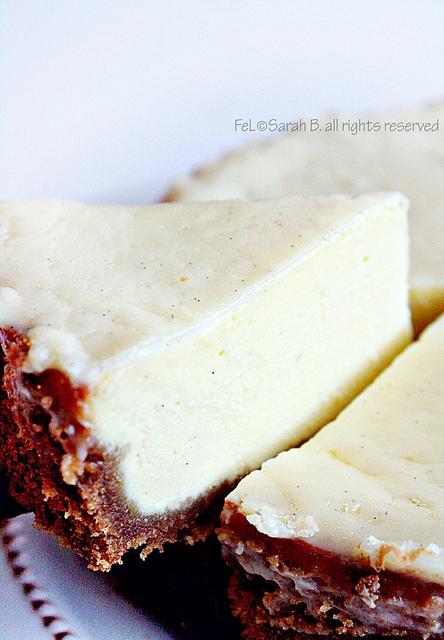 cheesecake 013_edited_edited