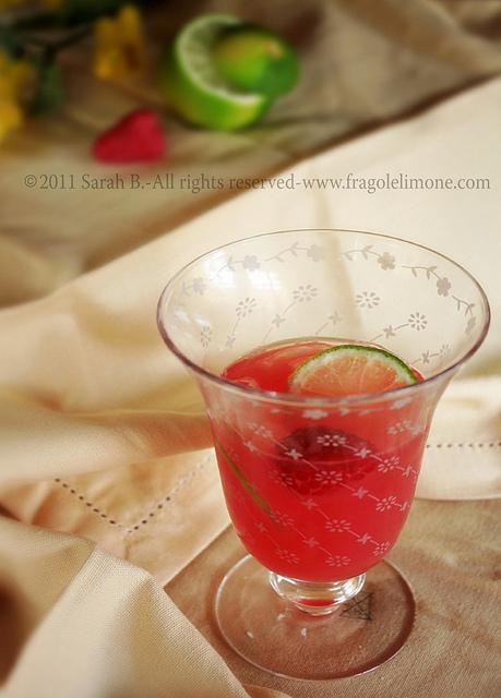 aperitivo 4edited