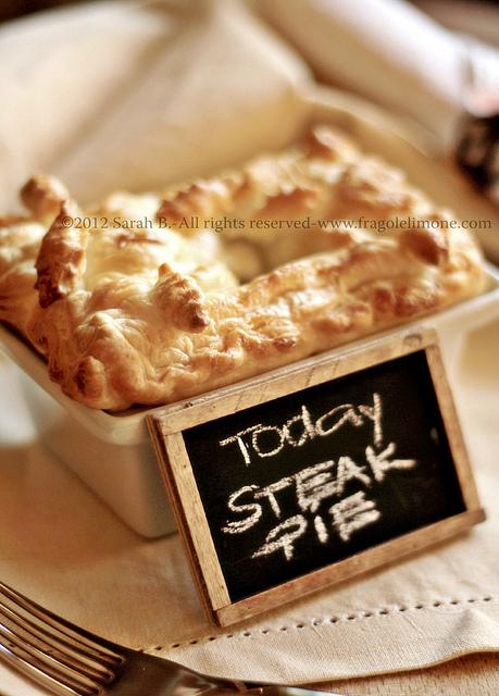 steak pie 013