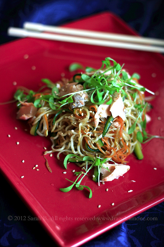 noodles e salmone 005edited
