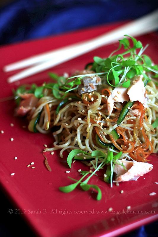 noodles e salmone 002edited