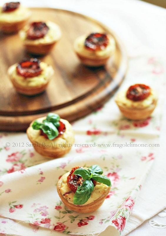 tortini con pomodori confit 019editedtesto