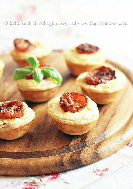 tortini con pomodori confit 013editedtesto