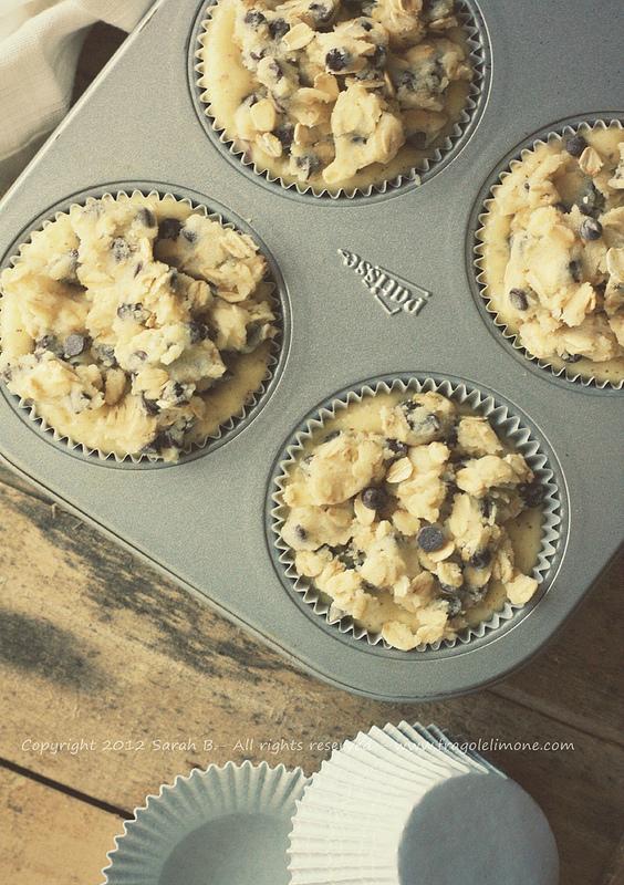 muffins (1)editedtesto