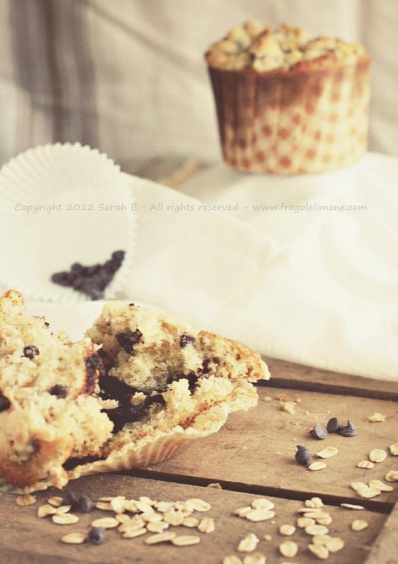 muffin aperti (1)editedtesto