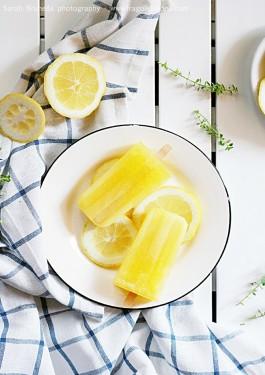 ob_c652c7_ghiaccioli-al-limone-testo