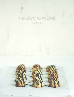 vegan-coconut-almond-cookies-titolo
