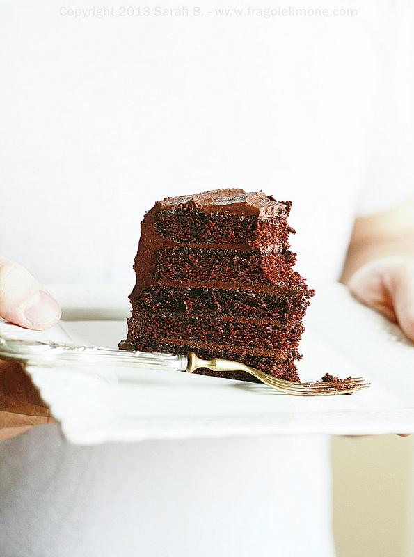 fetta torta compleanno (1)editedtesto