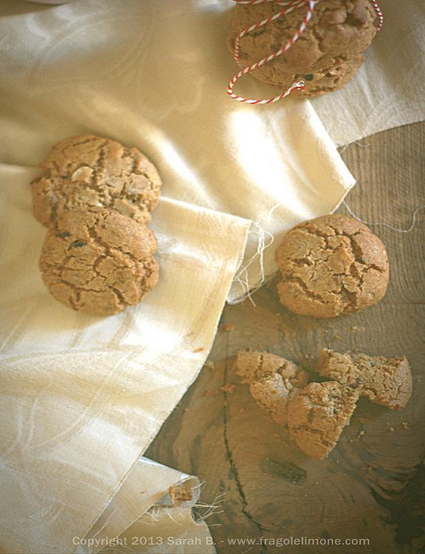 cookies_ciocco_nocciole (3)