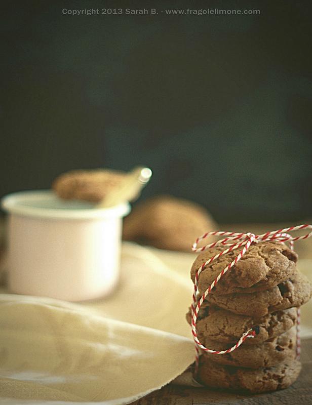 cookies_ciocco_nocciole (2)
