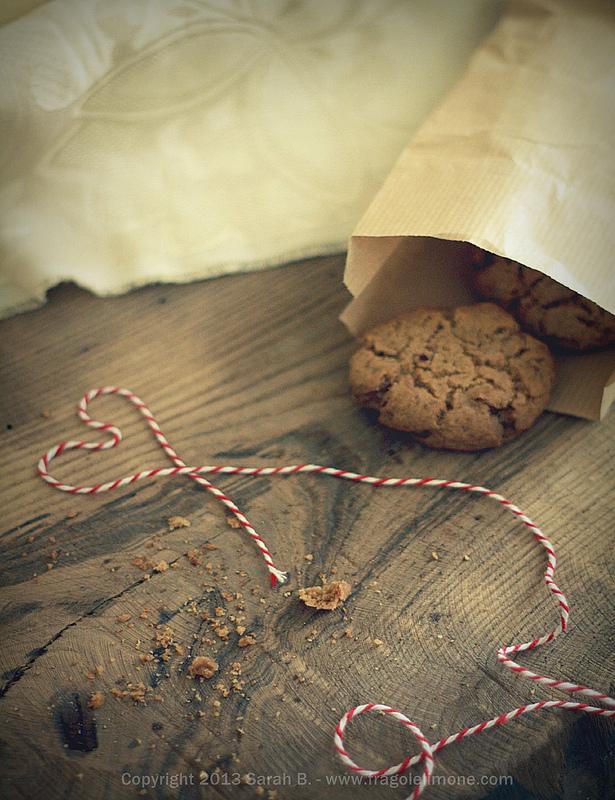 cookies_ciocco_nocciole (1)