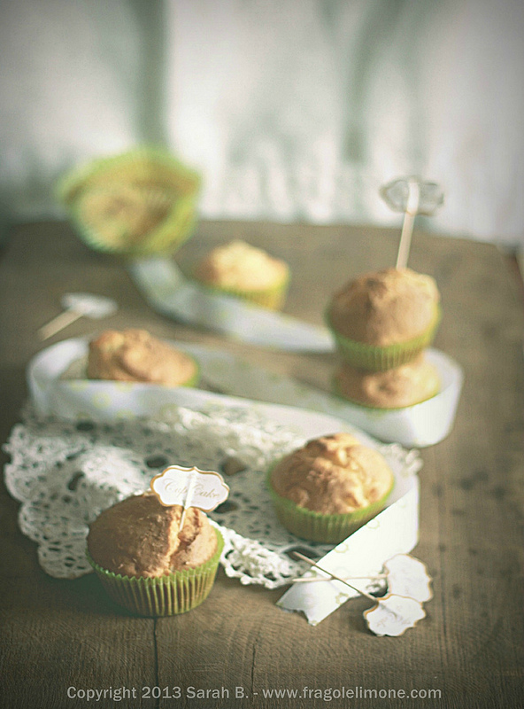 muffins cocco ananas 2