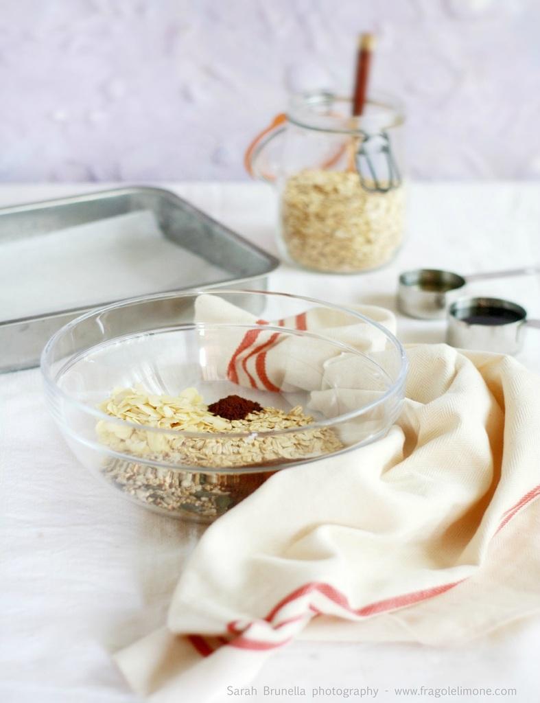 ob_e2d9c9_preparazione-granola-vegana