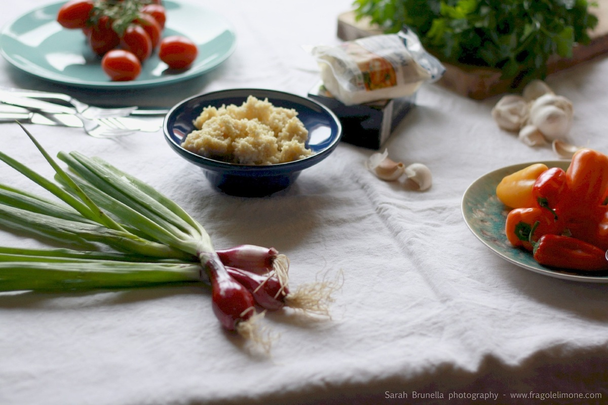 Polpette vegetariane, gustosissime (al forno)