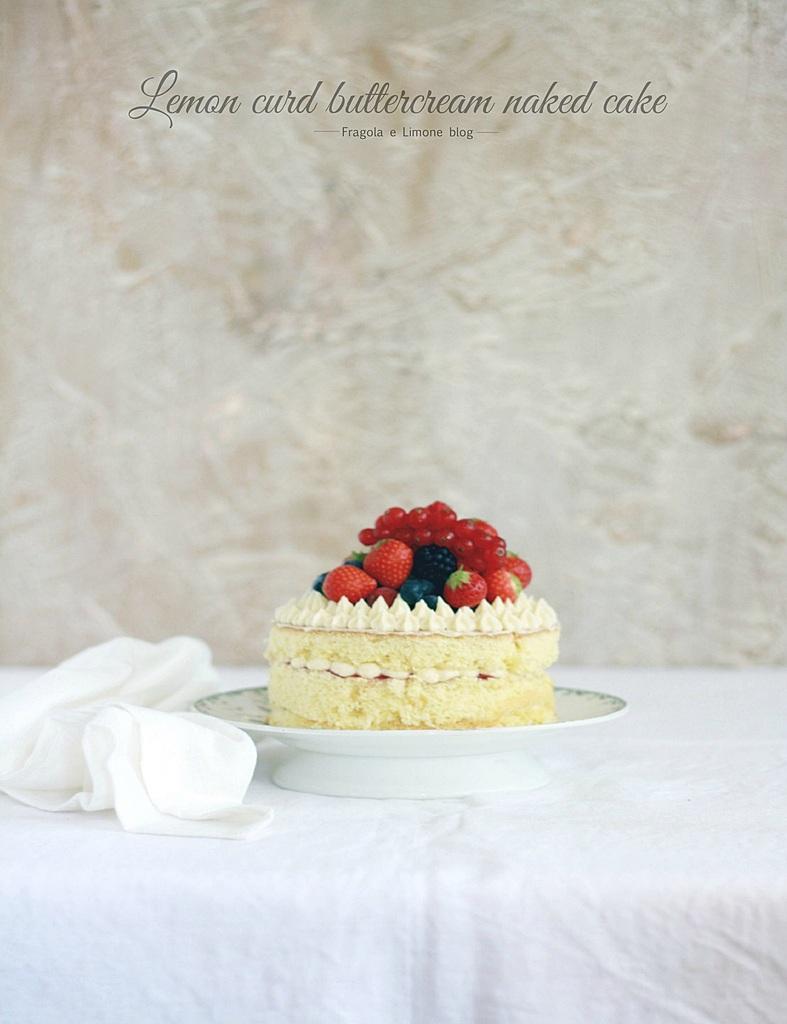 ob_2de8a9_torta-al-lemon-curd