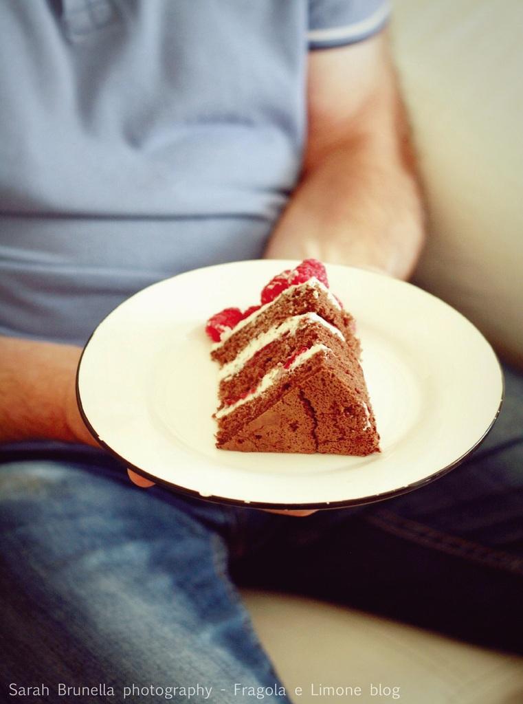 ob_b83992_fetta-torta-al-cioccolato-testo