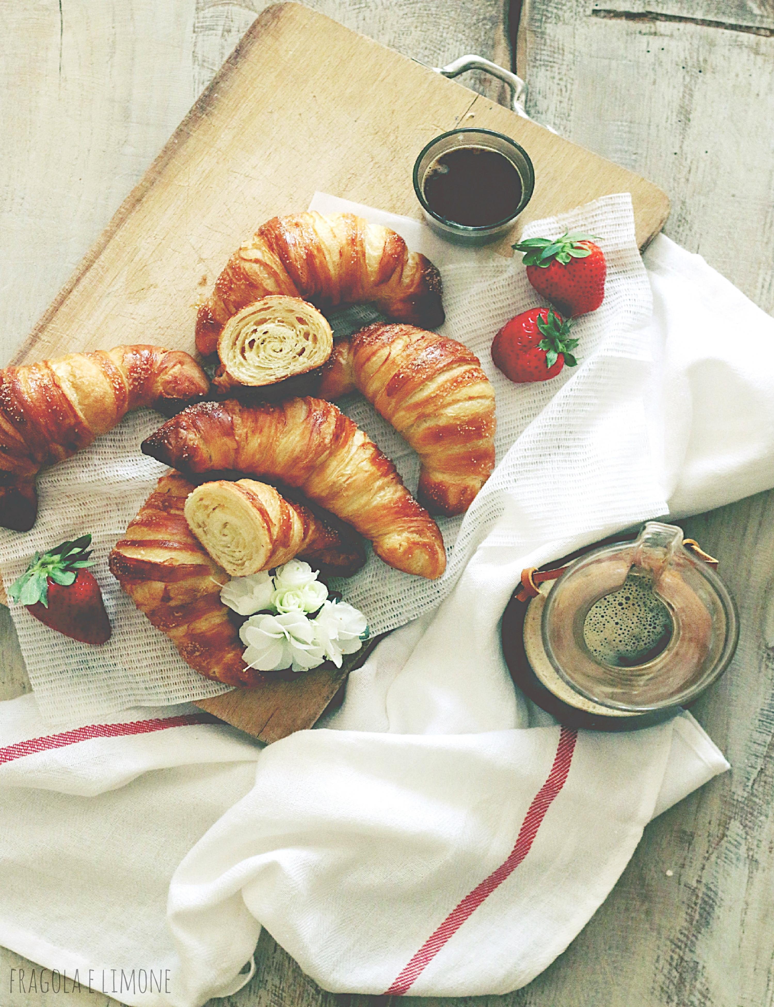croissant con licoli (3)