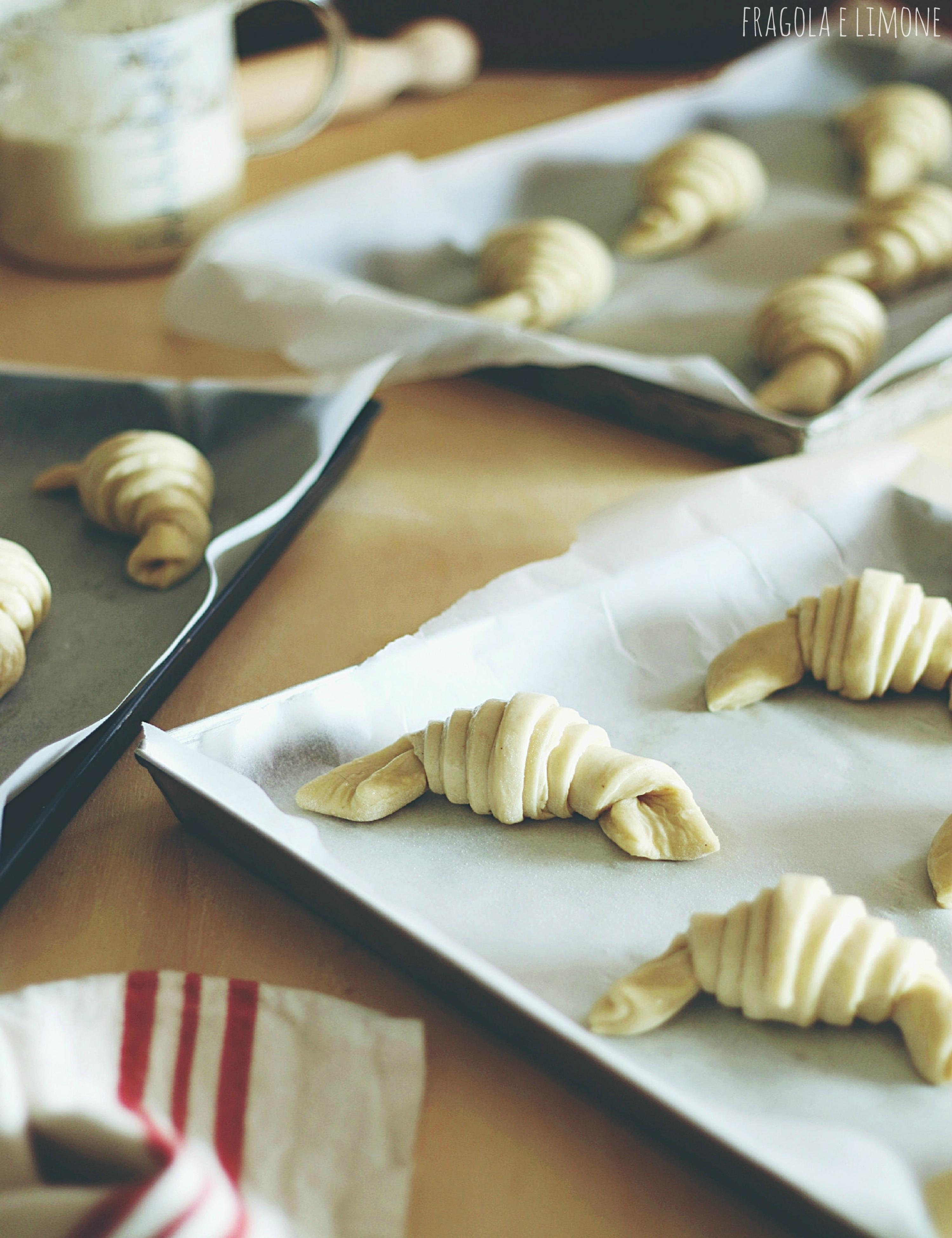 croissant con licoli (5)