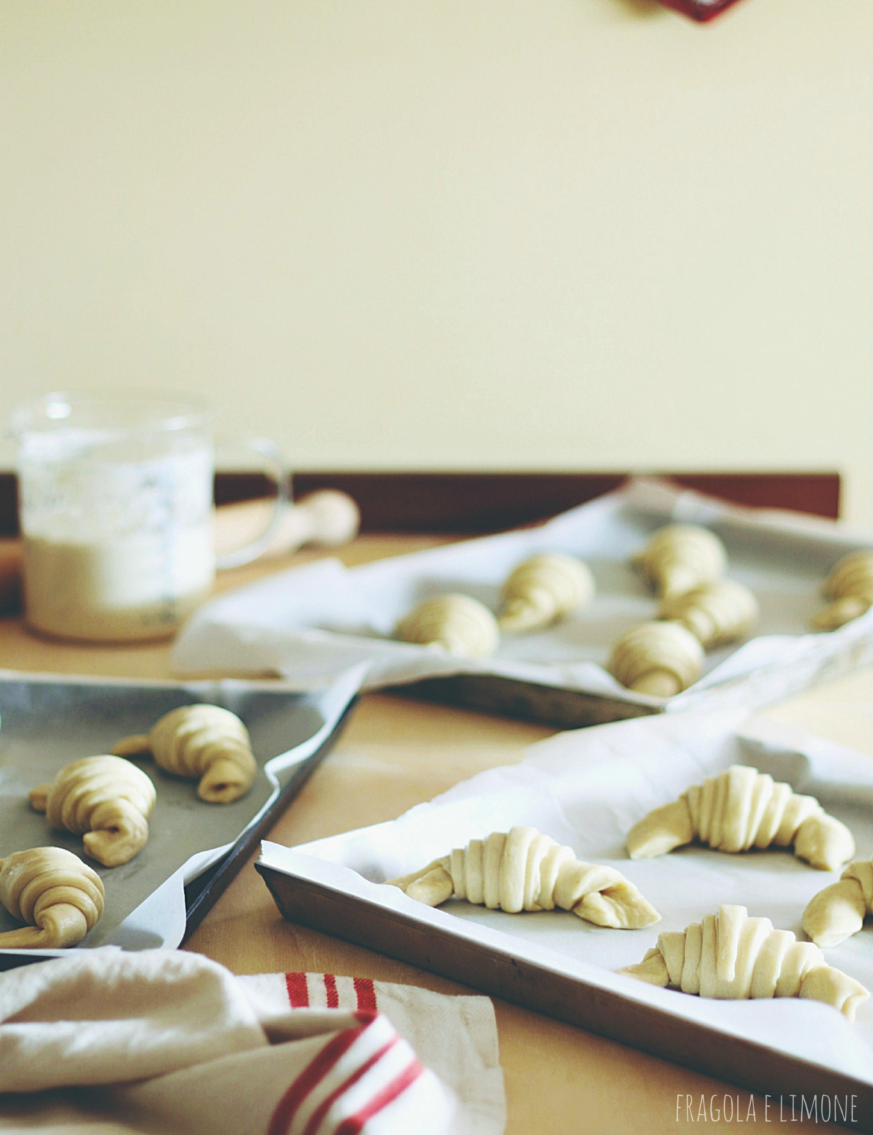 croissant con licoli (6)