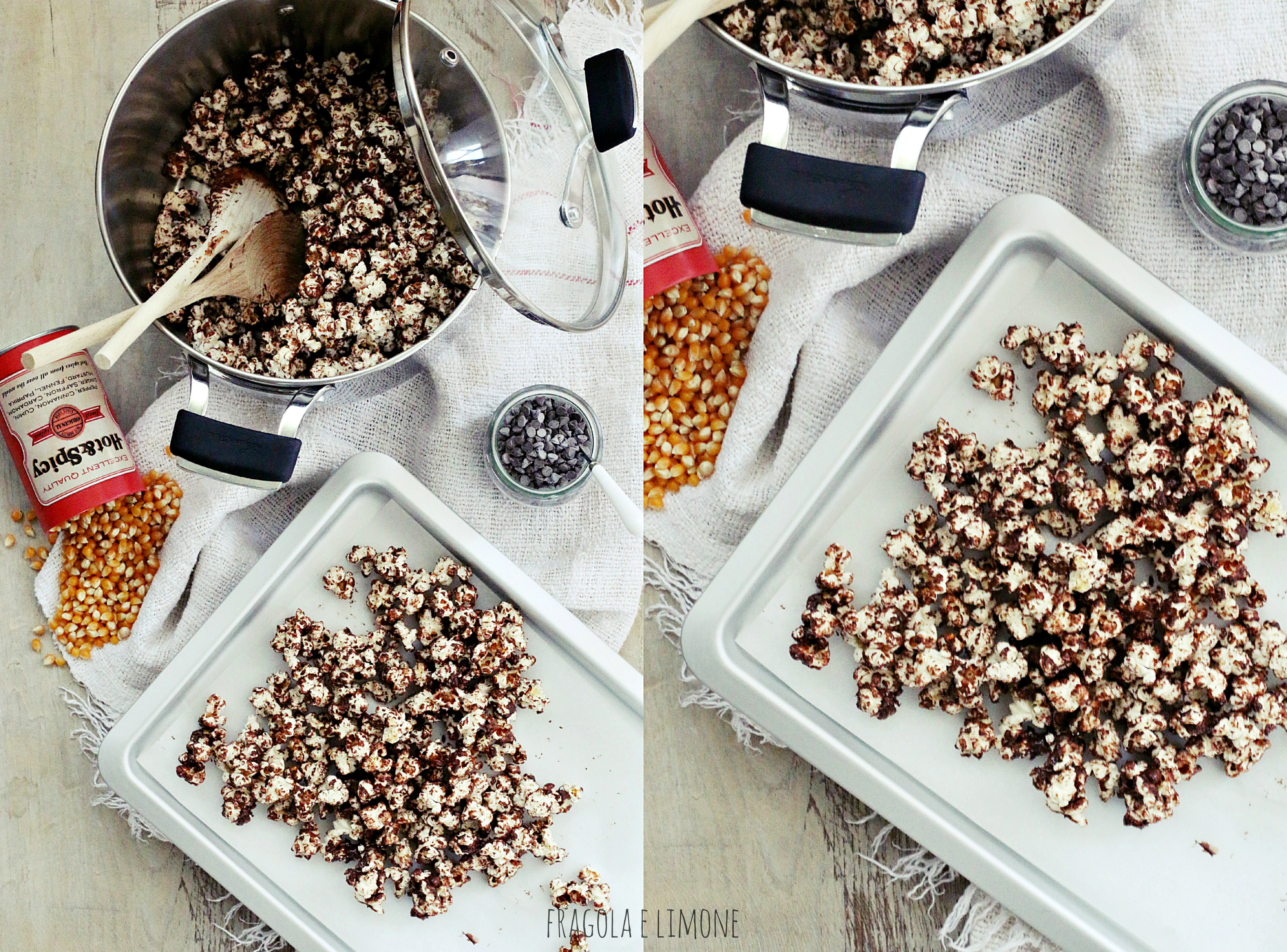 popcorn al cioccolato fondente (3)